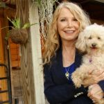 Meet The Woman Empowering Kids To Become Animal Heroes