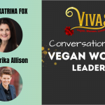033: Rev Erika Allison On Surviving LGBT Conversion Therapy & Becoming An Interfaith Minister